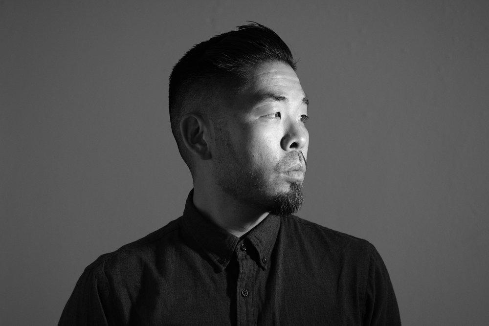 AH Headshot 2017 Profile.JPG
