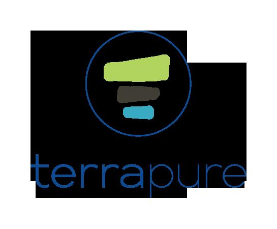 Terrapure Logo.png