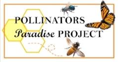 Pollinators Paradise Project LOGO 2015.jpg