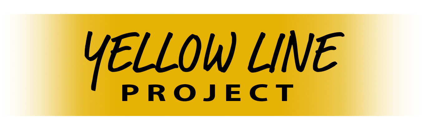 Yellow Line Project