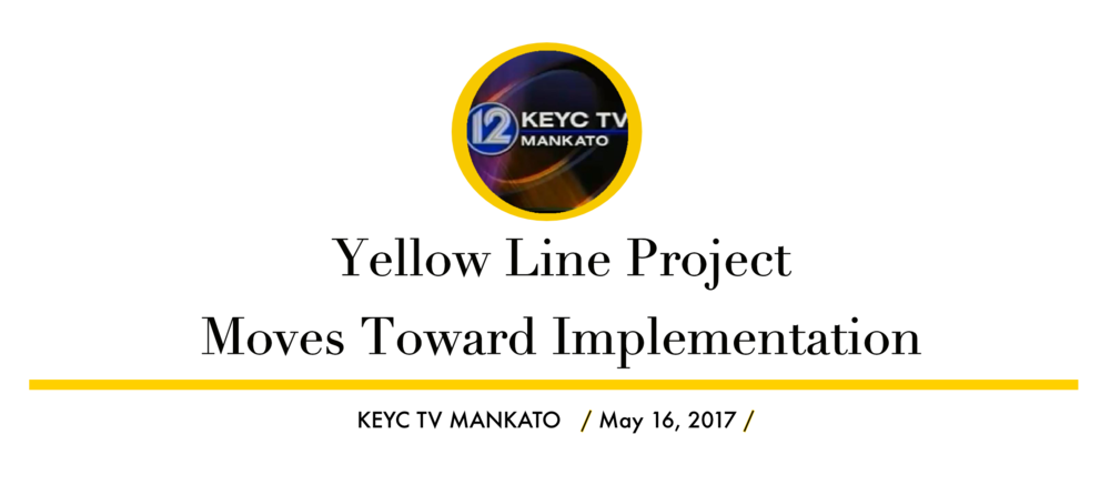 keyc2.png