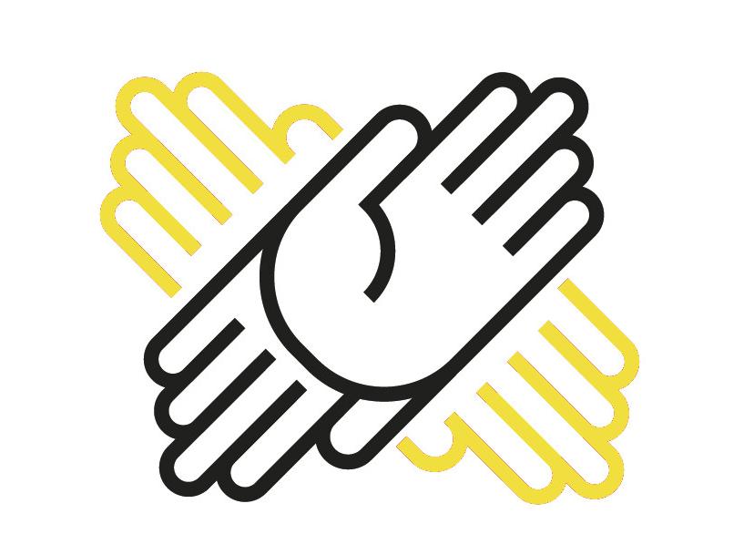 hands in 2.png
