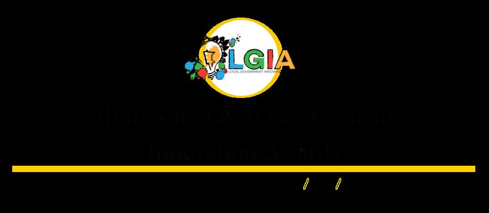 lgai award.png