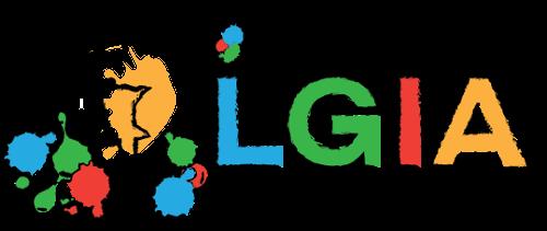 lgia_new_logo_color_med.png