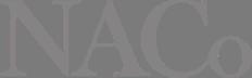 naco-logo-gray.png