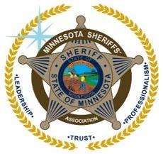 MN_Sheriffs_Assoc_cr.JPG
