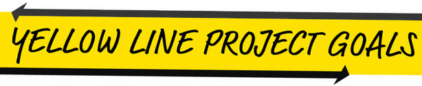 Yellow_Line_Banner_Horizontal.png