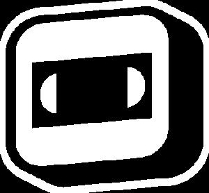 NT-Movie.png