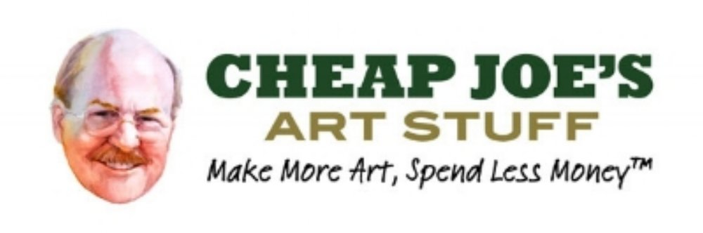 cheap-joe-s-art-stuff-logo-wc.jpg
