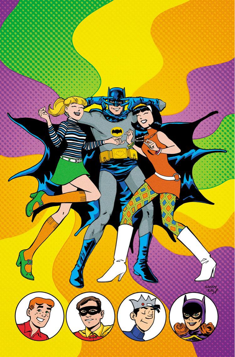 Jarrell Batman Archie Cover.jpg