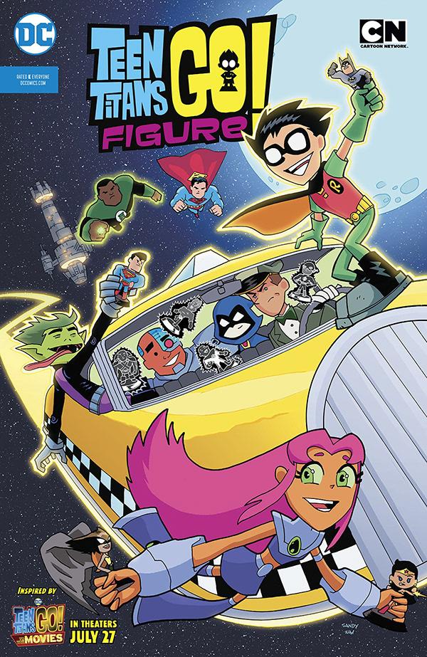 Jarrell Teen Titans Go.jpg
