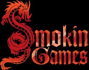 SmokingGamesLogo.png
