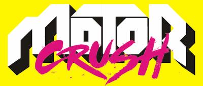 motor crush rec logo.png