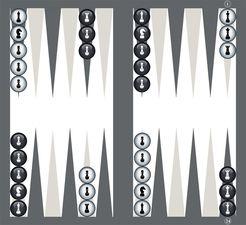 chessgammon image.jpg