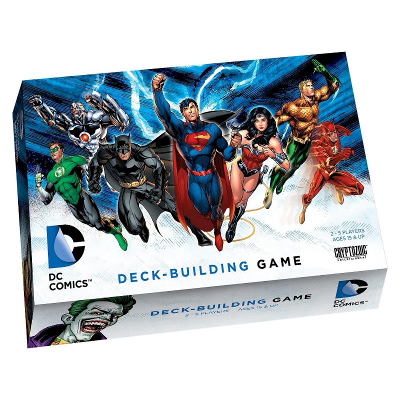 DC Deck Builder.jpg