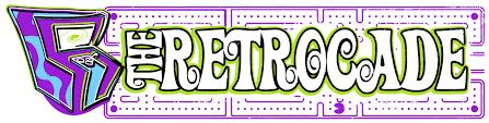 retrocade+logo.png