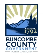 buncombe+county+logo.jpg