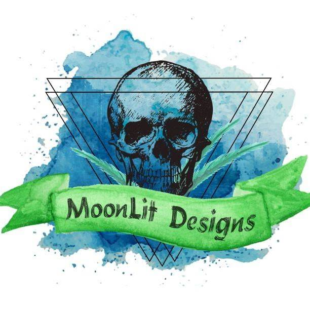 moonlit designs.jpg