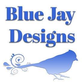 blue jay 2.jpg