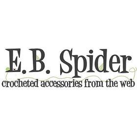 eb spider 1.jpg