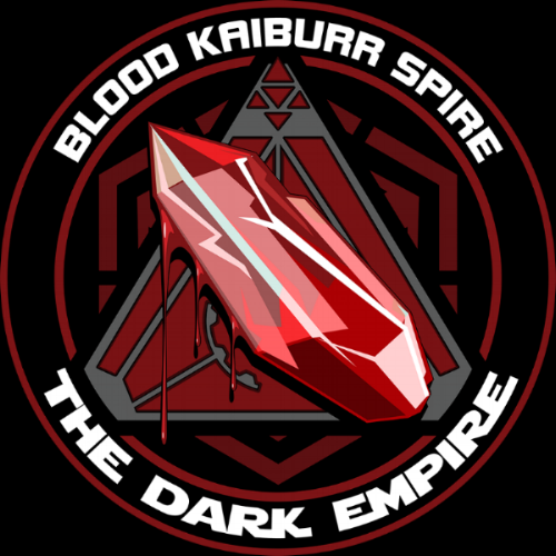 Blood Kaiburr Spire Logo 1024.png