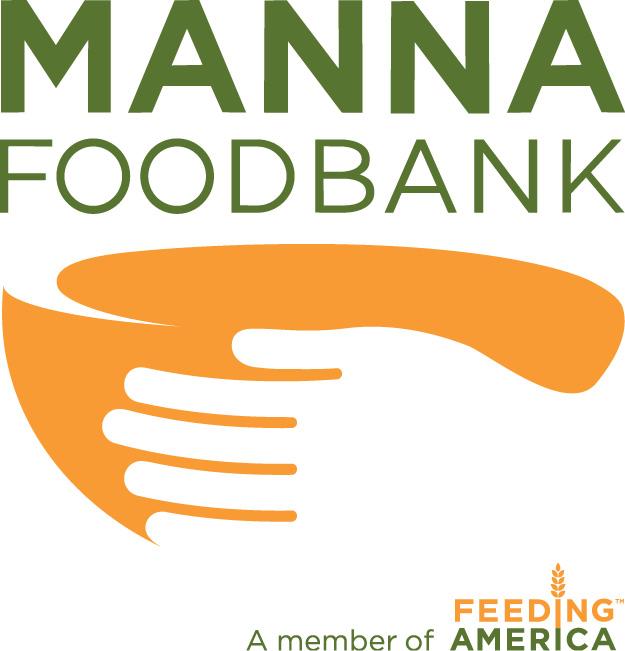 manna_logo.jpg