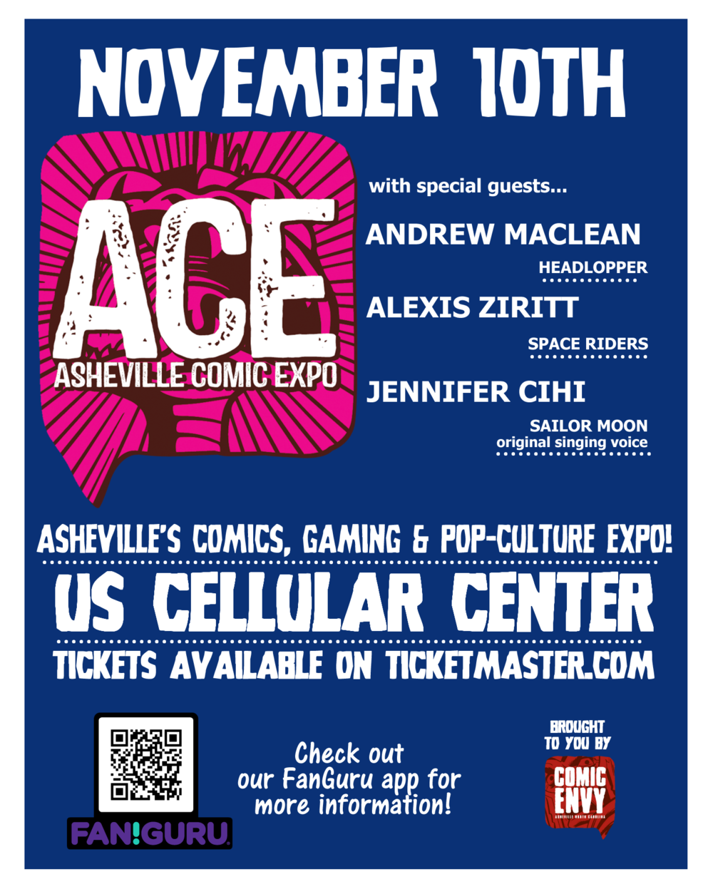 ace_2018_flyer_002 (1).png