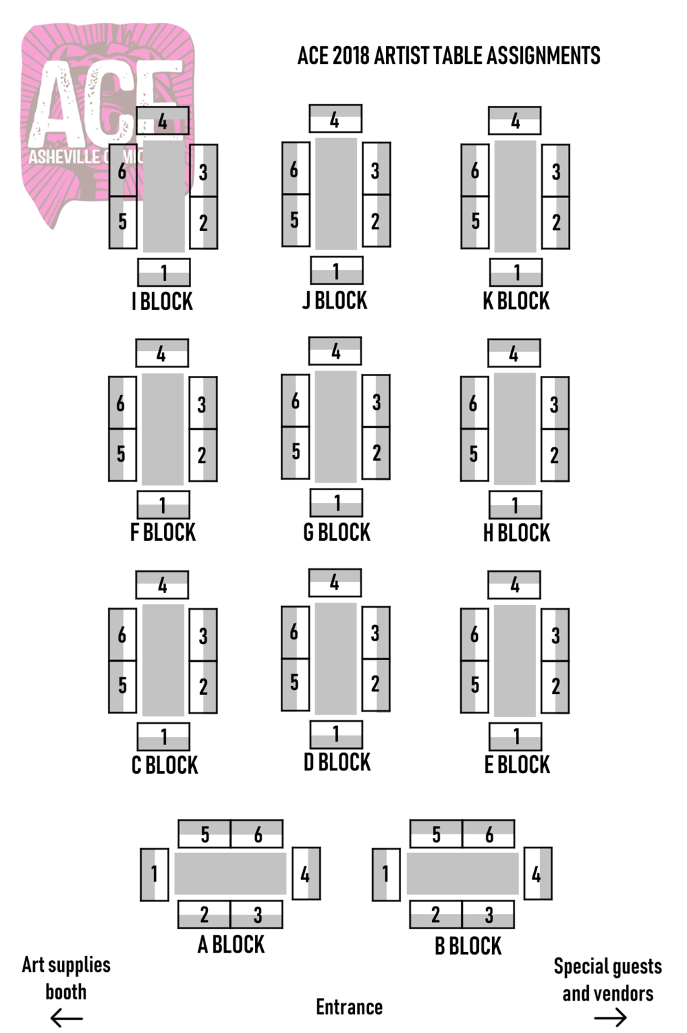 LAYOUT_001.png