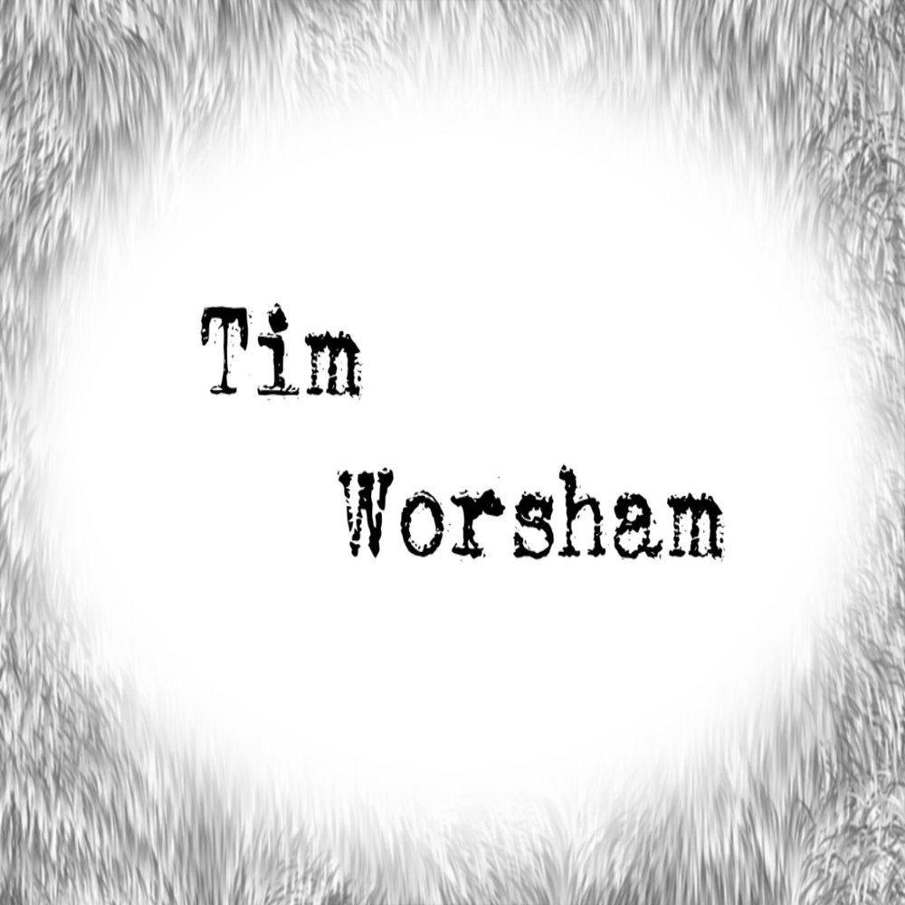 worsham logo.jpg