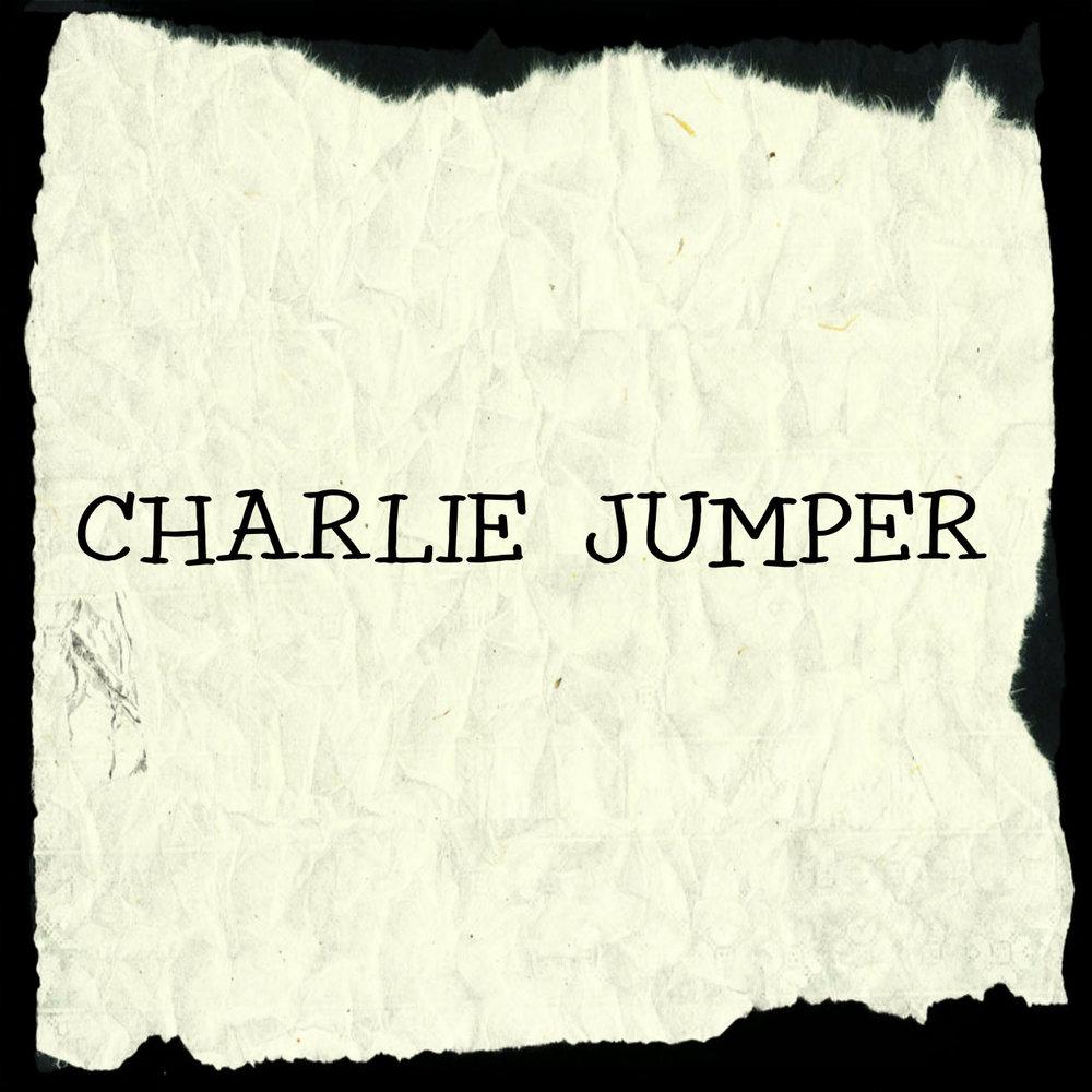 jumper logo.jpg