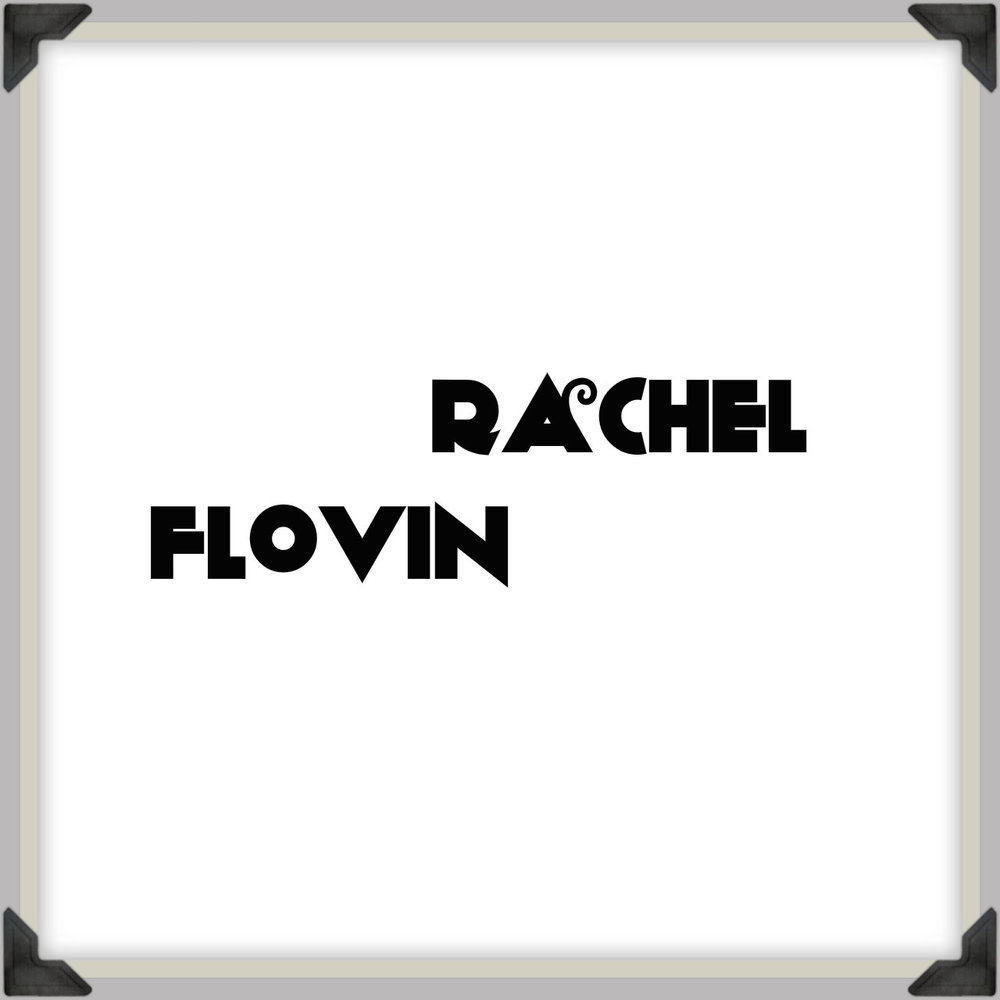flovin logo.jpg