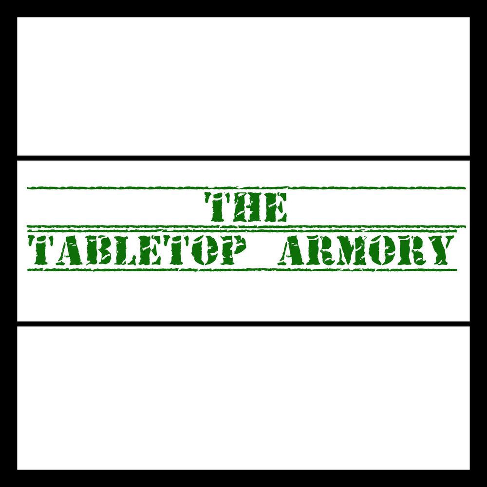 tabletop logo corrected.jpg