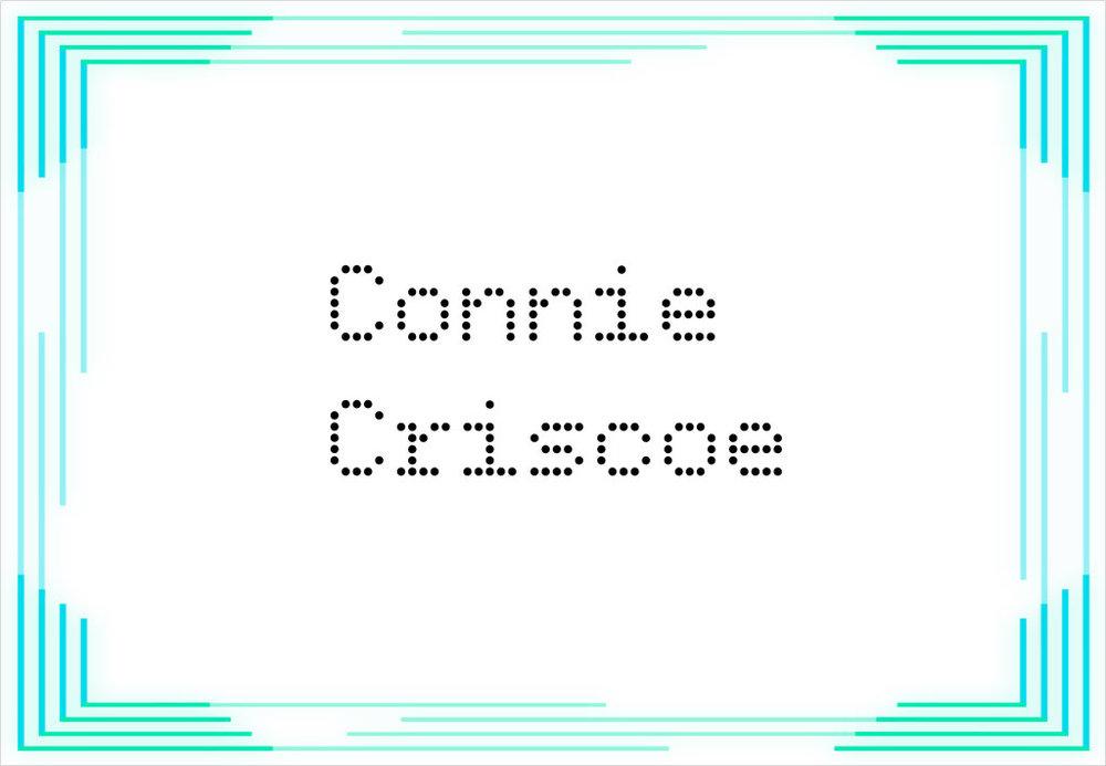 connie criscoe logo.jpg
