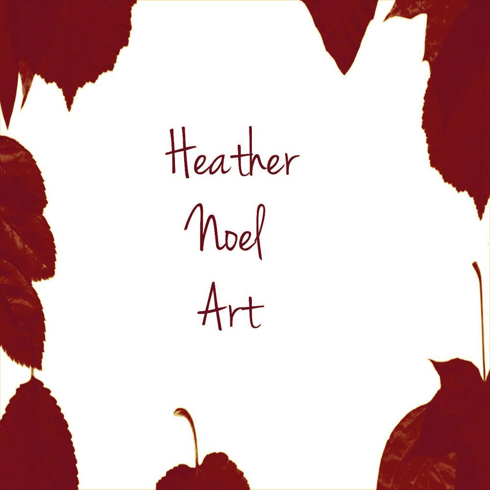 heather noel art.jpg