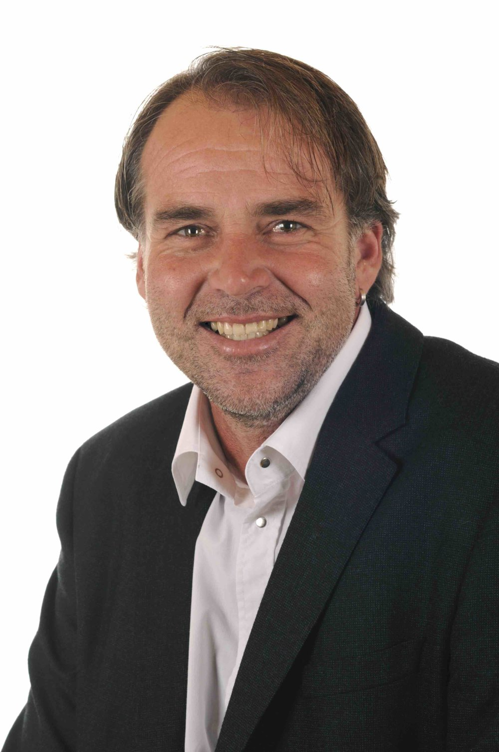Stefan Riesenberger.jpg