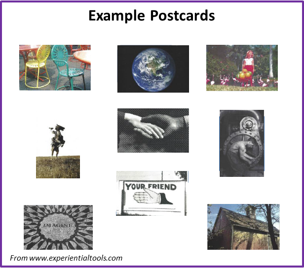 Example postcards_Educator's Guide.png