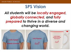 vision+on+mug+tshirt.png