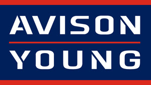 avison-young-logo.jpg