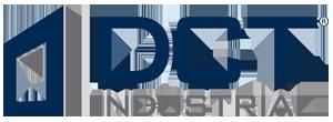 DCT-International-Trust-Inc.png