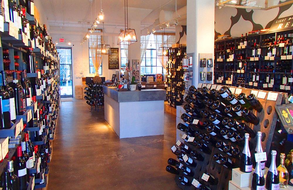 wine-interior.jpg