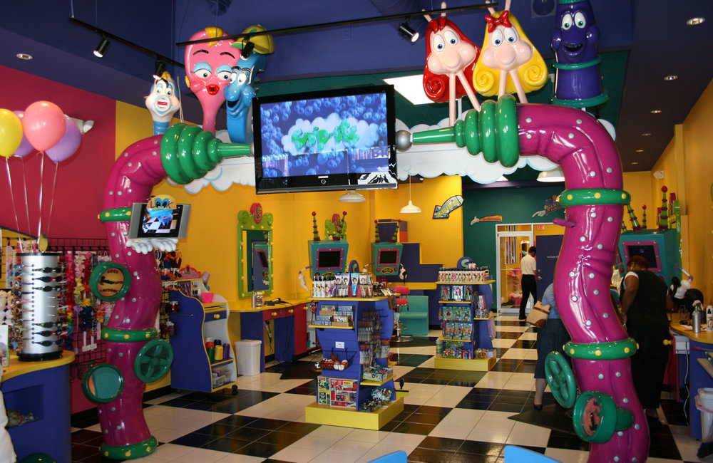 retail-interior2.jpg