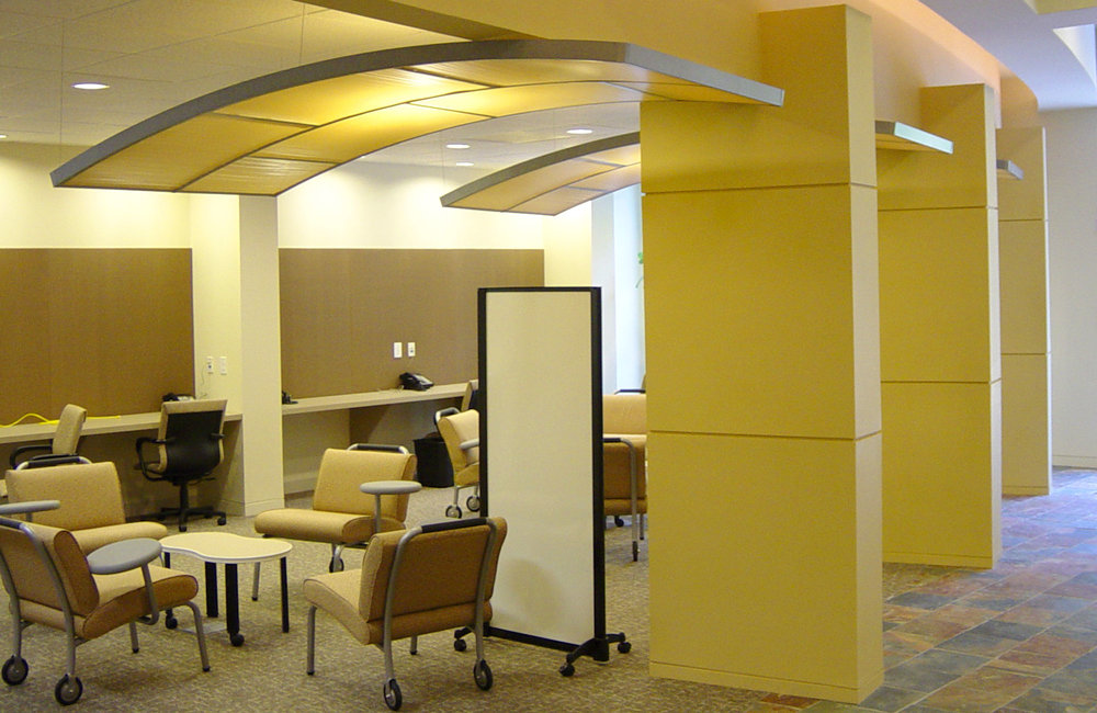 office-interior.jpg