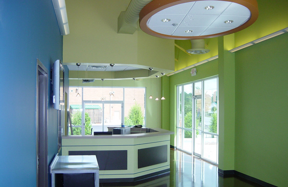 medical-interior.jpg