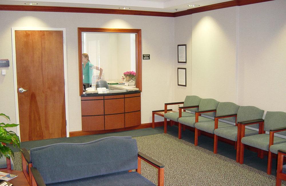 medical-interior3.jpg