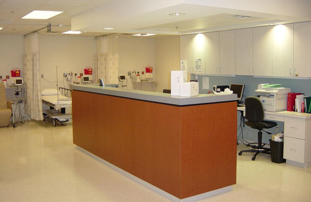 medical-interior4.jpg