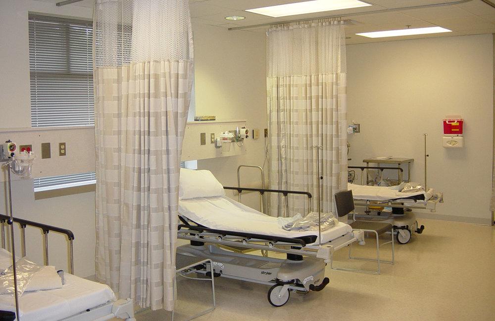 medical-interior5.jpg