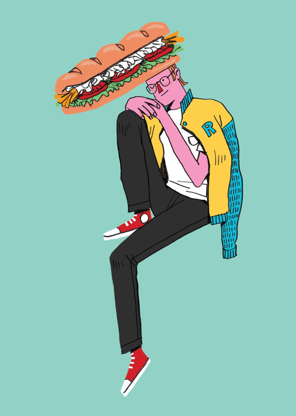 solo-sandwichs.jpg