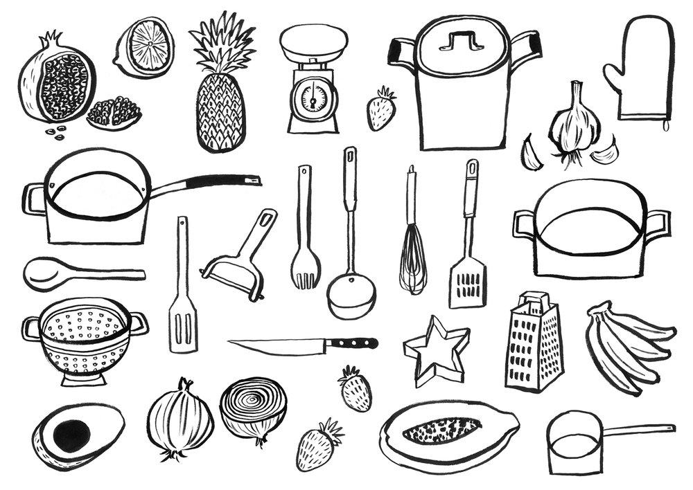 kitchenstuff.jpg