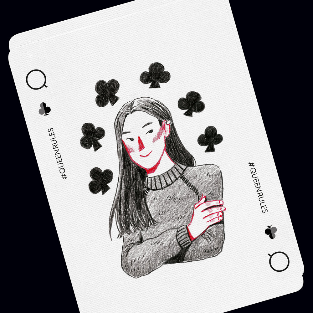 QUEEN-RULES-CARD_ALL-Angle_black_01-3.jpg