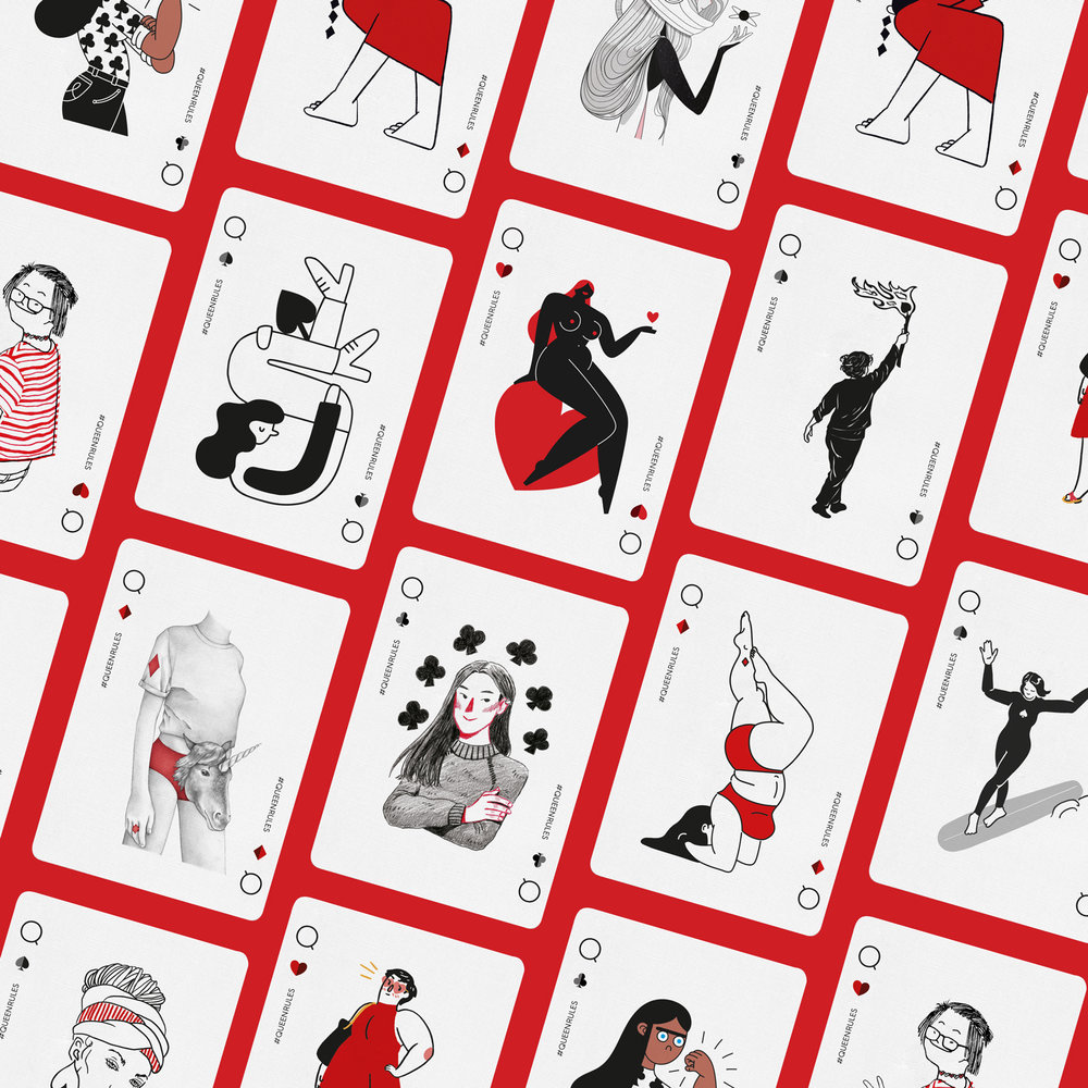 QUEEN-RULES-CARD_ALL-Angle_black_01.jpg